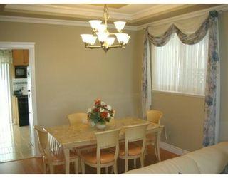 Photo 3: 9408 DIXON AV in Richmond: 52 Garden City House for sale : MLS®# V588354