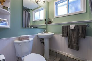 Photo 24: 463 Woods Ave in : CV Courtenay City House for sale (Comox Valley)  : MLS®# 863987