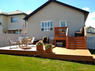 Photo 16: 13737 37 Street in : Edmonton House for sale : MLS®# E3307981