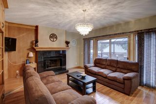 Photo 14: 338 Squirrel Street: Banff Detached for sale : MLS®# A1139166