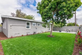 Photo 24: House for sale : 3 bedrooms : 762 16th St in San Diego