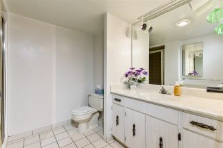 "Photo 21: 1708 615 BELMONT Street in New Westminster: Uptown NW Condo for sale in ""Belmont Towers"" : MLS®# R2560244"