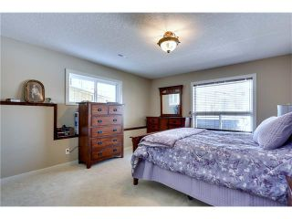 Photo 39: 80 Everhollow Street SOLD By Steven Hill, Sotheby's Realtor! 2 Days On the Market for 99% of List Price!!!