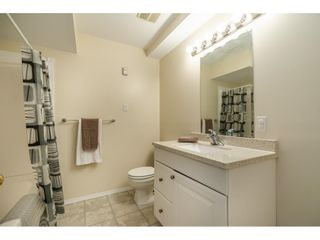 """Photo 29: 18525 64B Avenue in Surrey: Cloverdale BC House for sale in """"CLOVER VALLEY STATION"""" (Cloverdale)  : MLS®# R2591098"""