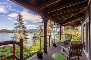 Photo 47: 6200 Race Point Rd in : CR Campbell River North House for sale (Campbell River)  : MLS®# 874889
