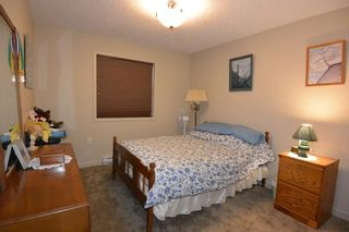 """Photo 15: 2 3664 3RD Avenue in Smithers: Smithers - Town Condo for sale in """"Cornerstone Place"""" (Smithers And Area (Zone 54))  : MLS®# R2310072"""