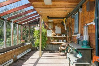 Photo 15: 906 E 20TH Avenue in Vancouver: Fraser VE House for sale (Vancouver East)  : MLS®# R2354669