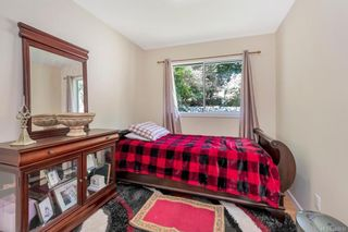 Photo 23: 651 Cairndale Rd in Colwood: Co Triangle House for sale : MLS®# 843816