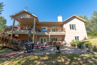 Photo 48: 67 50121 RR 204: Rural Beaver County House for sale : MLS®# E4258930