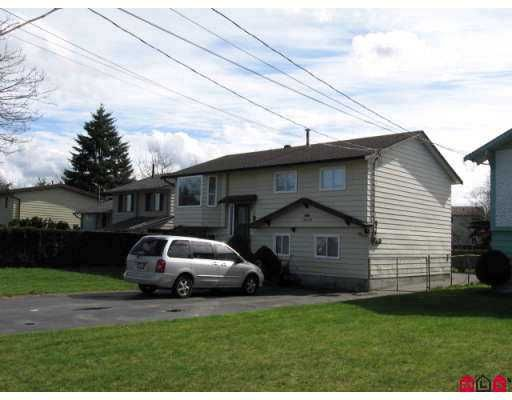 FEATURED LISTING: 14070 75TH Avenue Surrey
