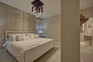Photo 28: 1 SPARROW Close: Fort Saskatchewan House for sale : MLS®# E4246324