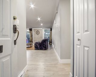 Photo 5: 169 32550 MACLURE Road in Abbotsford: Abbotsford West Townhouse for sale : MLS®# R2550486