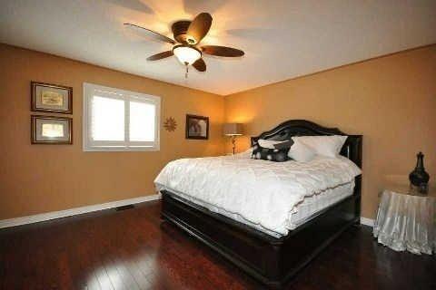 Photo 2: Photos: 50 Ian Drive in Georgina: Keswick South House (2-Storey) for sale : MLS®# N2954290