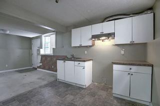 Photo 43: 13 Taralake Heath in Calgary: Taradale Detached for sale : MLS®# A1061110