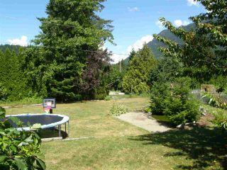 Photo 14: 65644 GARDNER Drive in Hope: Hope Kawkawa Lake House for sale : MLS®# R2383494