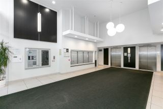 """Photo 2: 906 3660 VANNESS Avenue in Vancouver: Collingwood VE Condo for sale in """"CIRCA"""" (Vancouver East)  : MLS®# R2537513"""