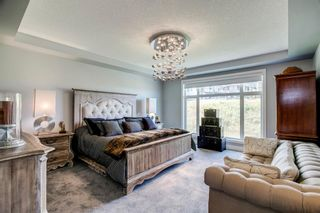 Photo 35: 561 Patterson Grove SW in Calgary: Patterson Detached for sale : MLS®# A1137472