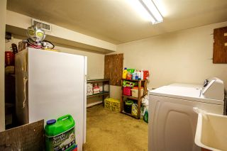Photo 25: 3657 E PENDER Street in Vancouver: Renfrew VE House for sale (Vancouver East)  : MLS®# R2561375