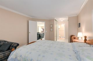 """Photo 13: 5474 PENNANT Bay in Delta: Neilsen Grove House for sale in """"SOUTH POINTE"""" (Ladner)  : MLS®# R2571849"""