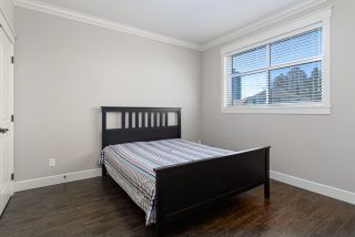Photo 24: 6706 LINDEN Avenue in Burnaby: Highgate House for sale (Burnaby South)  : MLS®# R2562353