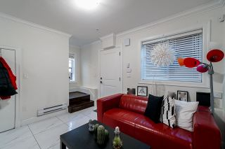 Photo 33: 3261 RUPERT Street in Vancouver: Renfrew Heights House for sale (Vancouver East)  : MLS®# R2580762
