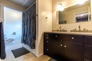 Photo 16: 6059 BROOKS Crescent in Surrey: Cloverdale BC House for sale (Cloverdale)  : MLS®# R2377690