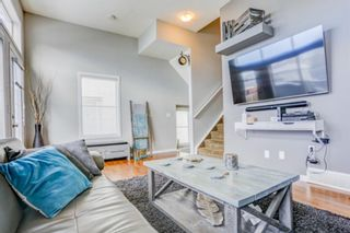 Photo 10: 17 Copperfield Court SE in Calgary: Copperfield Row/Townhouse for sale : MLS®# A1056969