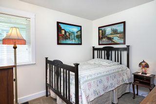 Photo 32: 2933 Royal Vista Way in : CV Crown Isle House for sale (Comox Valley)  : MLS®# 875847