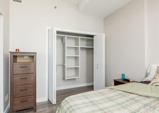 Photo 19: 607 135 13 Avenue SW in Calgary: Beltline Apartment for sale : MLS®# A1105427