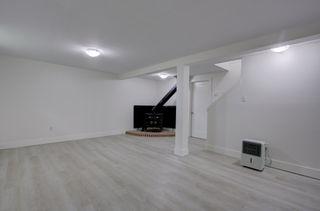 Photo 17: 190 Skyridge Avenue in Lower Sackville: 25-Sackville Residential for sale (Halifax-Dartmouth)  : MLS®# 202016826