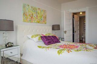 Photo 32: 1144 Dallas Rd in Victoria: Vi Fairfield West House for sale : MLS®# 845057