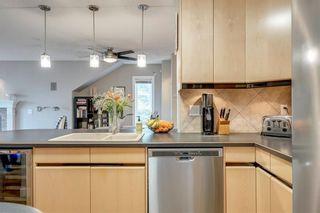 Photo 12: 32 914 20 Street SE in Calgary: Inglewood Row/Townhouse for sale : MLS®# C4236501