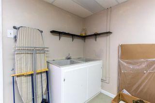 Photo 30: 4107 27 Avenue in Edmonton: Zone 29 House for sale : MLS®# E4244259