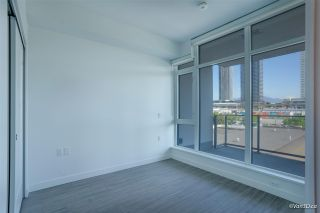 Photo 7: 907 2311 BETA Avenue in Burnaby: Brentwood Park Condo for sale (Burnaby North)  : MLS®# R2583387