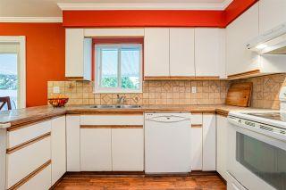"""Photo 15: 14913 GLEN AVON Drive in Surrey: Bolivar Heights House for sale in """"Birdland"""" (North Surrey)  : MLS®# R2533952"""