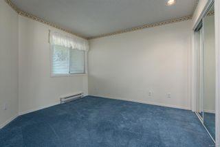 Photo 24: 101 2970 Cliffe Ave in : CV Courtenay City Condo for sale (Comox Valley)  : MLS®# 872763