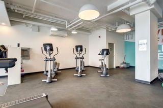 Photo 27: 119 20 Mahogany Mews SE in Calgary: Mahogany Apartment for sale : MLS®# A1124761