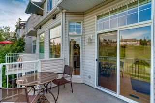 Photo 40: 19 8020 SILVER SPRINGS Road NW in Calgary: Silver Springs Row/Townhouse for sale : MLS®# C4261460