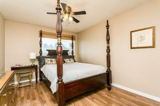 Photo 25: 8114 100 Avenue: Fort Saskatchewan House for sale : MLS®# E4247008