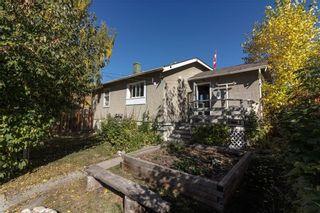 Photo 26: 313 ROSS Avenue: Cochrane Detached for sale : MLS®# C4220607