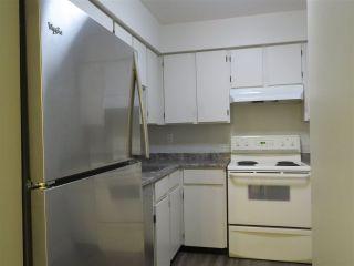 "Photo 2: 208 5906 176A Street in Surrey: Cloverdale BC Condo for sale in ""WYNDAM ESTATES"" (Cloverdale)  : MLS®# R2486082"