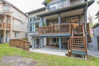 Photo 14: 23145 FOREMAN DRIVE in Maple Ridge: Silver Valley House for sale : MLS®# R2056775