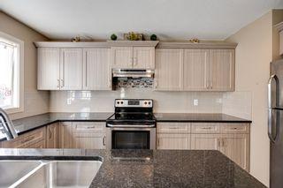 Photo 10: 31 5203 149 Avenue in Edmonton: Zone 02 Townhouse for sale : MLS®# E4264687