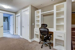 Photo 25: 236 25 Avenue NW in Calgary: Tuxedo Park Semi Detached for sale : MLS®# A1101749