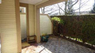 Photo 8: 106 6363 121st Street in Surrey: Panorama Ridge Condo for sale : MLS®# F1435469