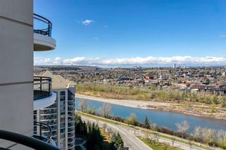Photo 46: 2101 1088 6 Avenue SW in Calgary: Downtown West End Apartment for sale : MLS®# A1102804