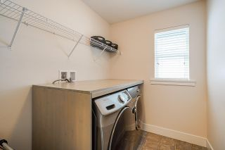 Photo 29: 23922 111A Avenue in Maple Ridge: Cottonwood MR House for sale : MLS®# R2579034