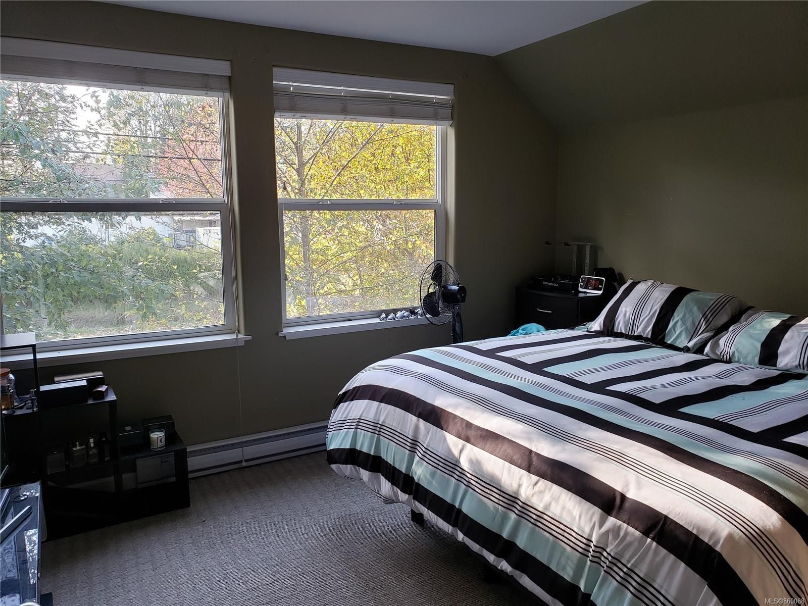 Photo 24: Photos: 105 2787 1st St in Courtenay: CV Courtenay City House for sale (Comox Valley)  : MLS®# 860068