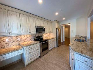 "Photo 4: 205 15185 22 Avenue in Surrey: Sunnyside Park Surrey Condo for sale in ""Villa Pacific"" (South Surrey White Rock)  : MLS®# R2567202"