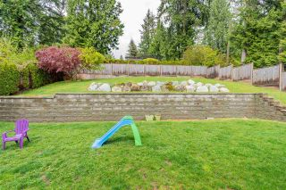 Photo 10: 3801 ST. MARYS Avenue in North Vancouver: Upper Lonsdale House for sale : MLS®# R2575242